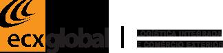 ECX Global - Logística integrada e comércio Exterior