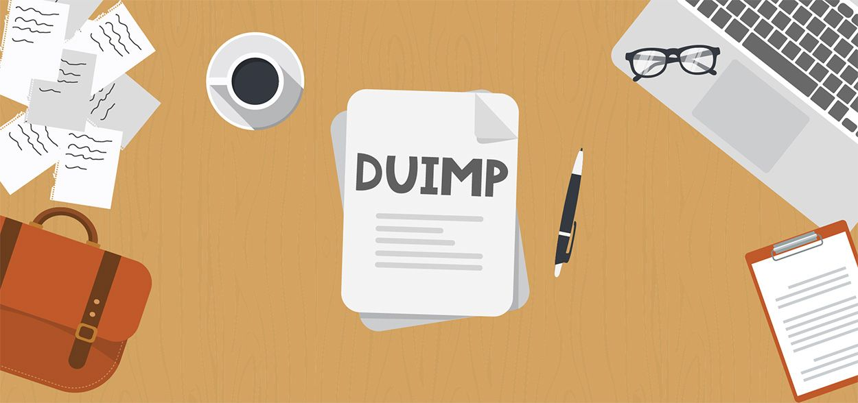DUIMP - O que saber sobre a Declaração Única de Importação
